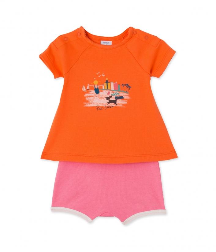святковий одяг для дівчаток