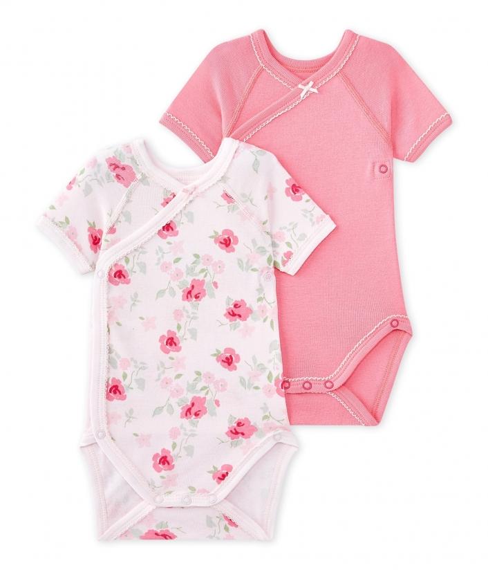 одяг для дівчаток 1 рік