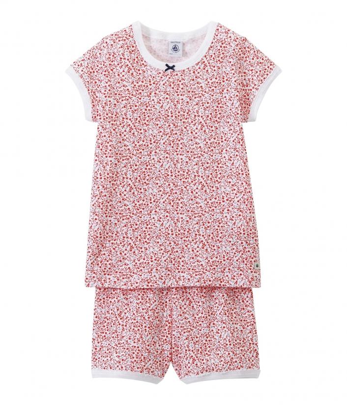 пижама купить
