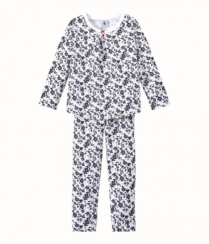 купить пижаму
