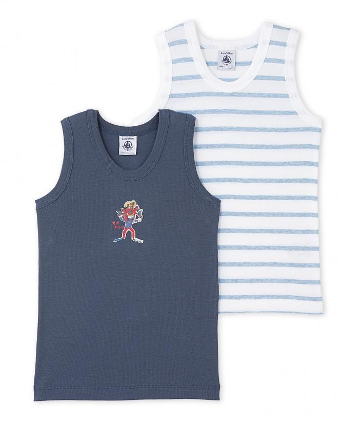 стильний дитячий одяг для хлопчиків