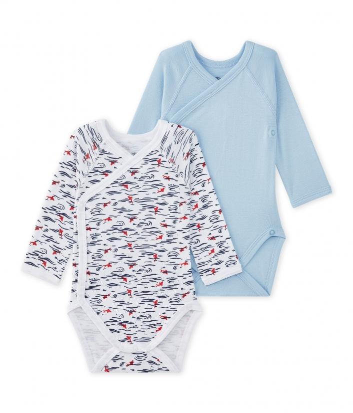 дитячий одяг для хлопчиків