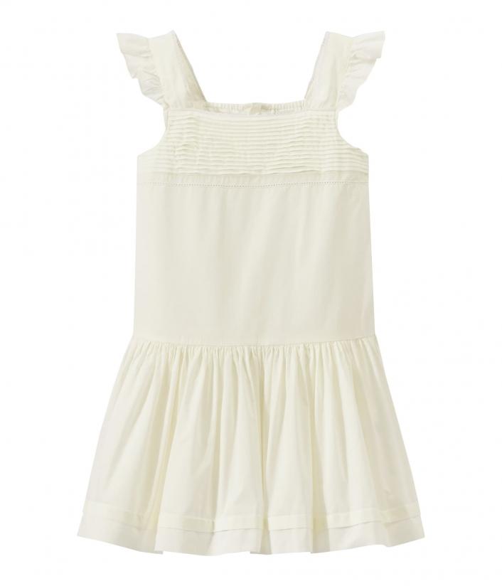 модний одяг для дівчаток
