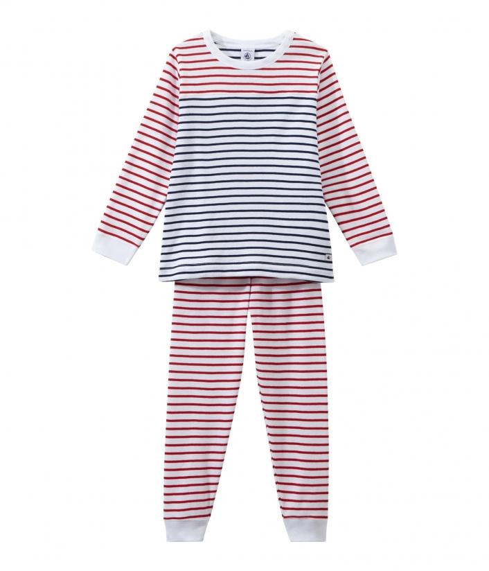 купити дитячу піжаму для хлопчика