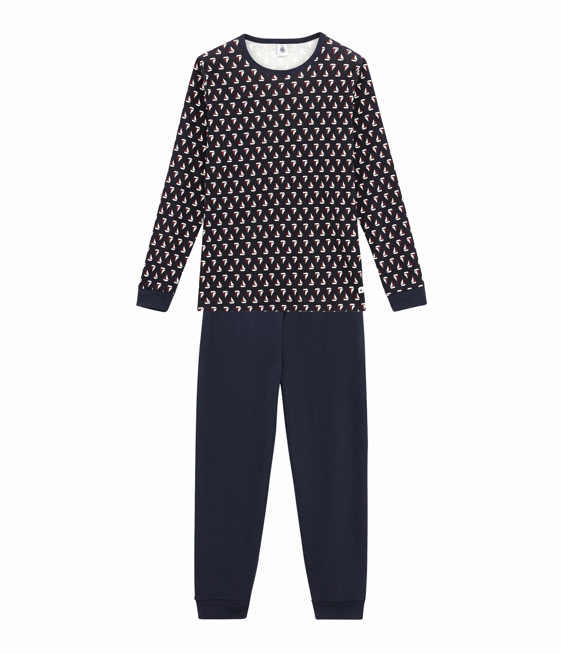 042179b21b261d Інтернет-магазин дитячого одягу :: Купити одяг для дітей Petit ...